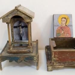 Kivot- Sveti Hristofor-4