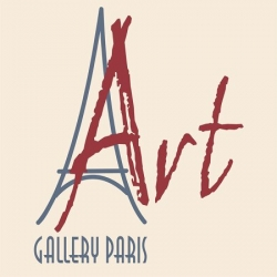 gallery-paris-logo
