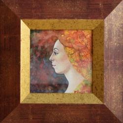 Pavlina Chukich-Zhenstven listopad-3