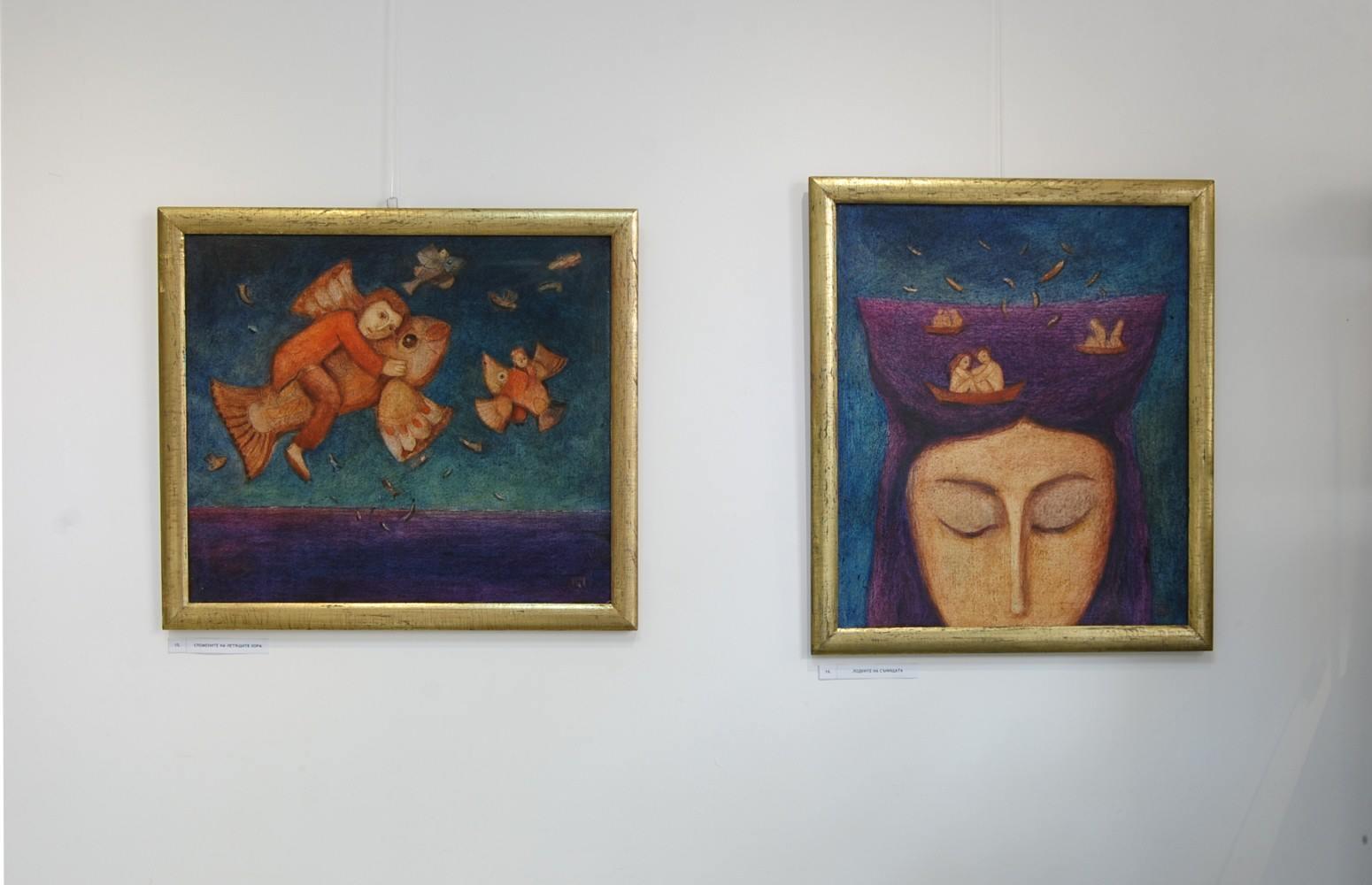 Петър Димов- изложба-7