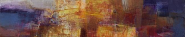 Ruslan Kotev - paintings
