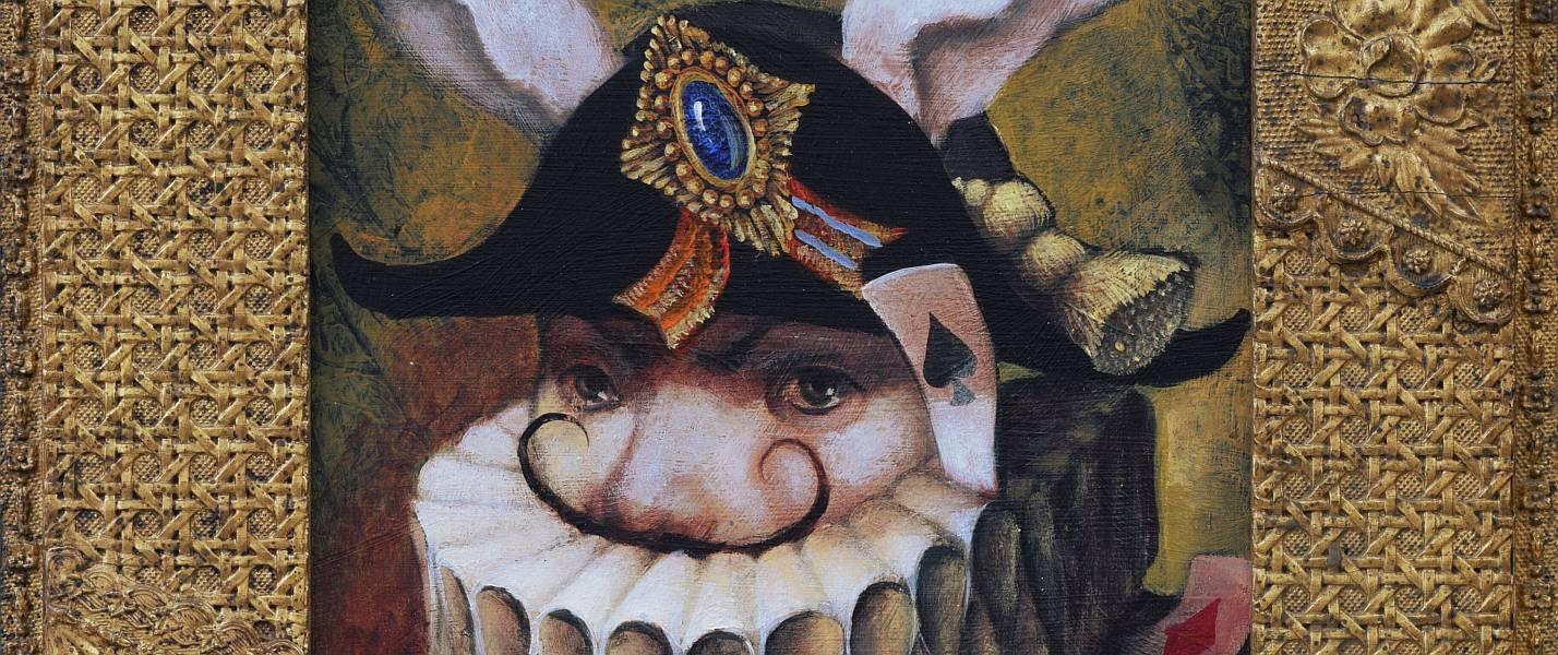 vladimir-ovtcharov-kartini