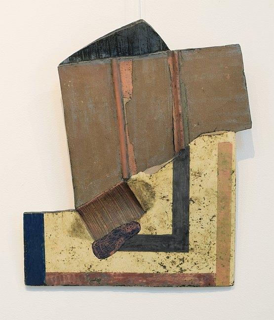 imitar-nikolaev-abstraktna-keramika-40x34