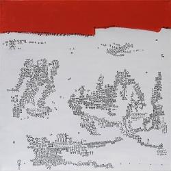 rosen-rashev-da-zapishesh-zhivota-80x80