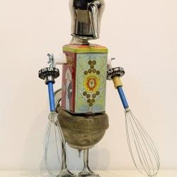 dimitar-minkov-cooker-bot