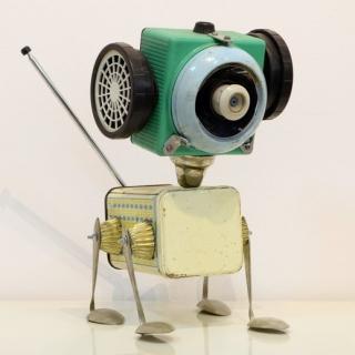 dimitar-minkov-dog-bot