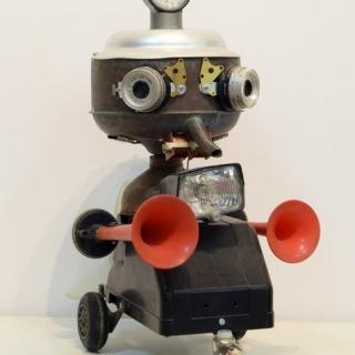 dimitar-minkov-driver-bot