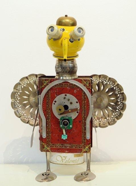 dimitar-minkov-flier-bot