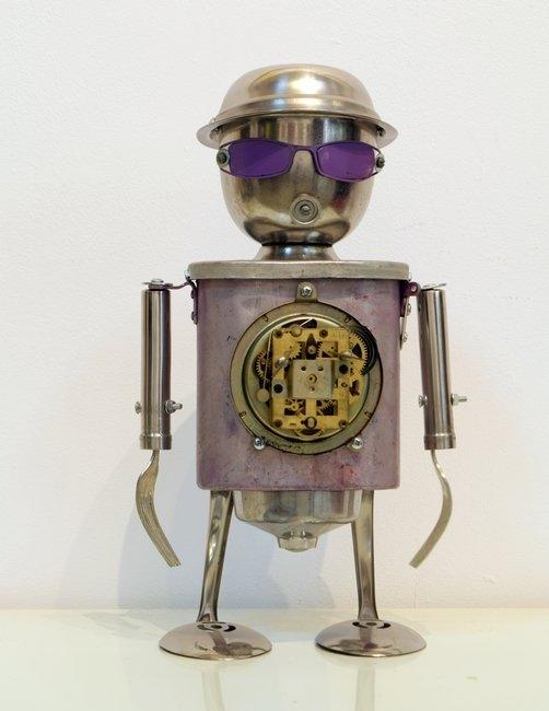dimitar-minkov-soldier-bot
