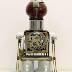 dimitar-minkov-toaster-bot
