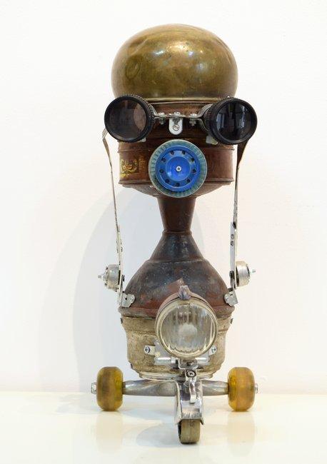 dimitar-minkov-war-bot