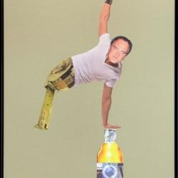 dimitar-minkov-collage-balance
