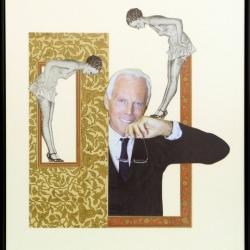 dimitar-minkov-collage-in-the-name-of-fashion