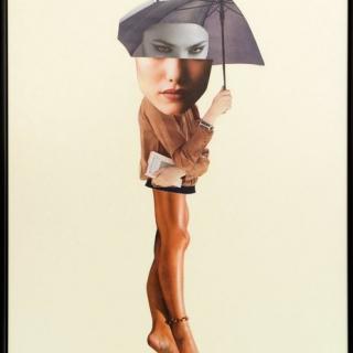 Dimitar-Minkov-collage-Rainwoman