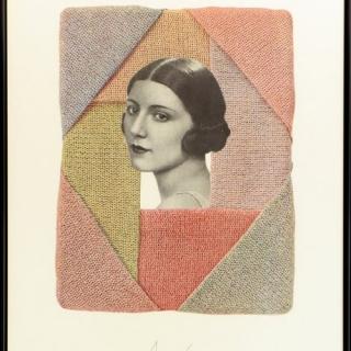 dimitar-minkov-collage-she