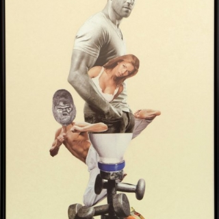 dimitar-minkov-collage-strong_and_chilly