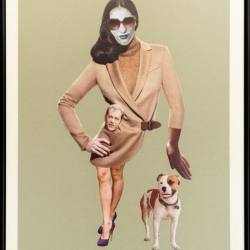 dimitar-minkov-collage-two_small_dogs