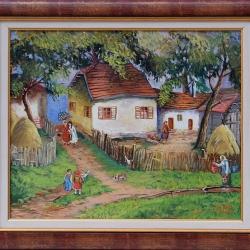 dimitar-vetsin-gostenka-42x50-cm