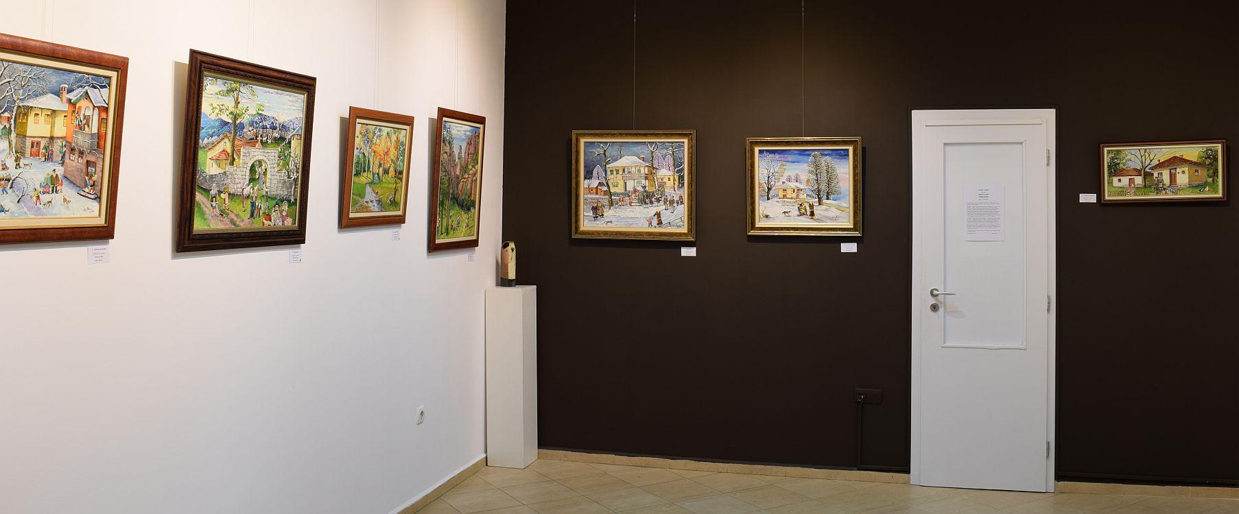 dimitar-vetsin-galeria-paris-2016