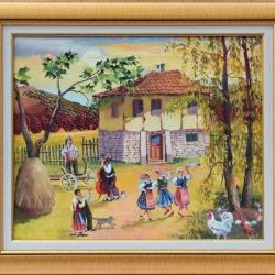 vetsin-veselie-na-dvora-38x46