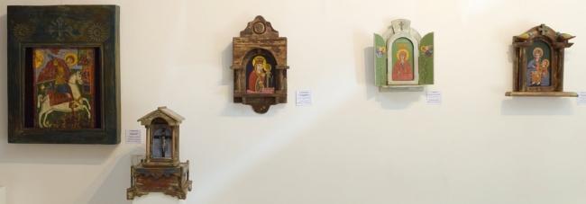 izlozhba-ikonostasi-i-kivoti-2016-galeria-paris
