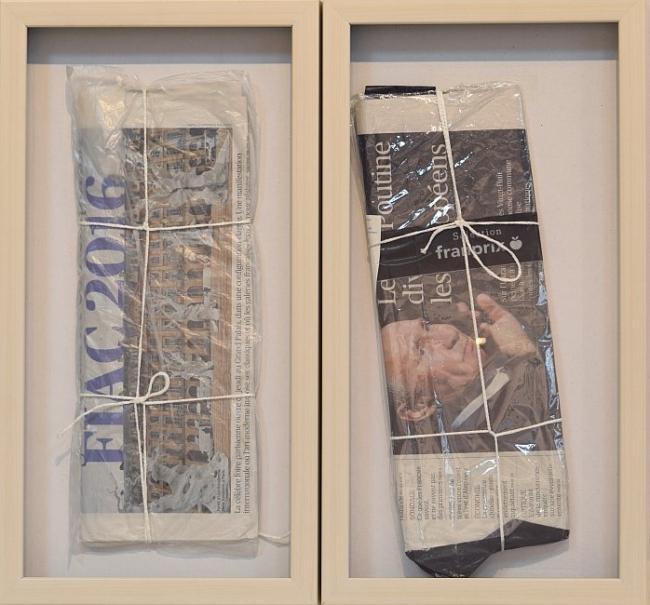 Ivan Stratiev - na Kristo-v-k Figaro-2x42x23