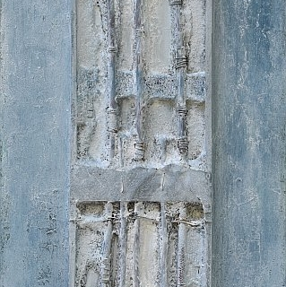 Dimitar Minkov-Tibet winter 1-80x40