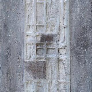 Dimitar Minkov-Tibet winter 2-80x40