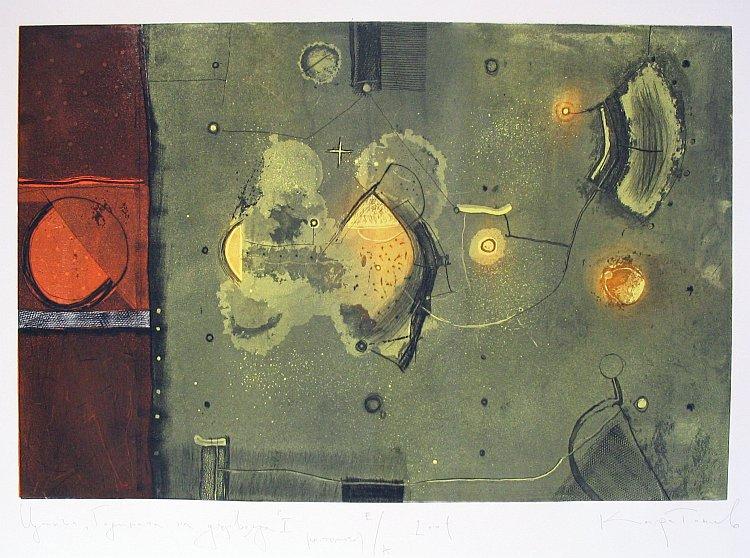 Dimitar Karatonev-Godinata na darvoyada 1-grafika-32x50