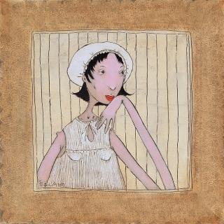 ROLANA-Dreams-2-40x40cm