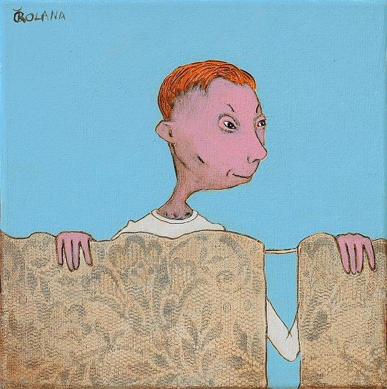 ROLANA-Hello1-20x20cm