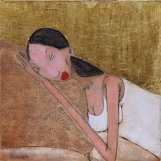 ROLANA-Sweet-dreams-II-30x30cm
