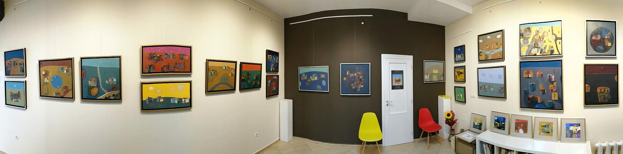 Dimitar-Karatonev-izlozhba-galeria-Paris-2019