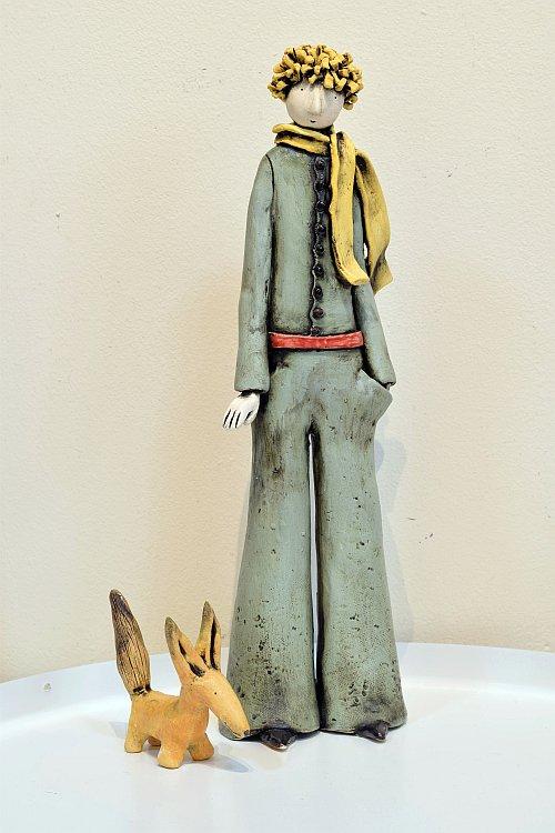Izabell-Nemechek-keramika-Malkiat-Princ