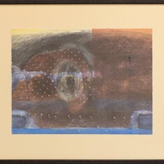 Vasil Popov-akvarel-28x38cm-2002