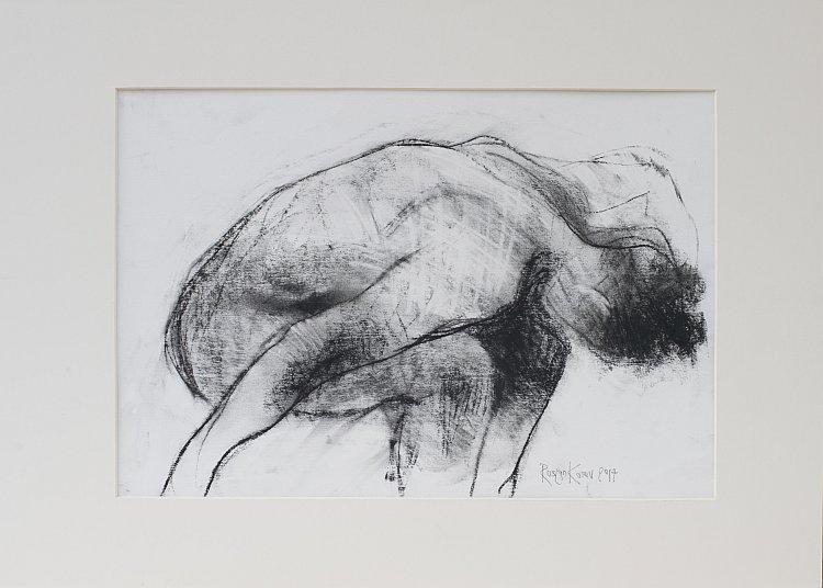 Act1-risunka ot Ruslan Kotev-30x42cm