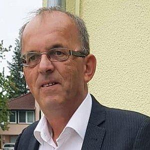 Branko Matina-naive-art