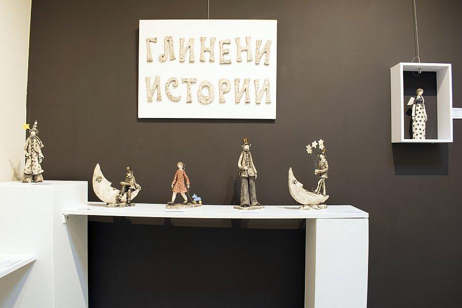 Izabell Nemchek-05