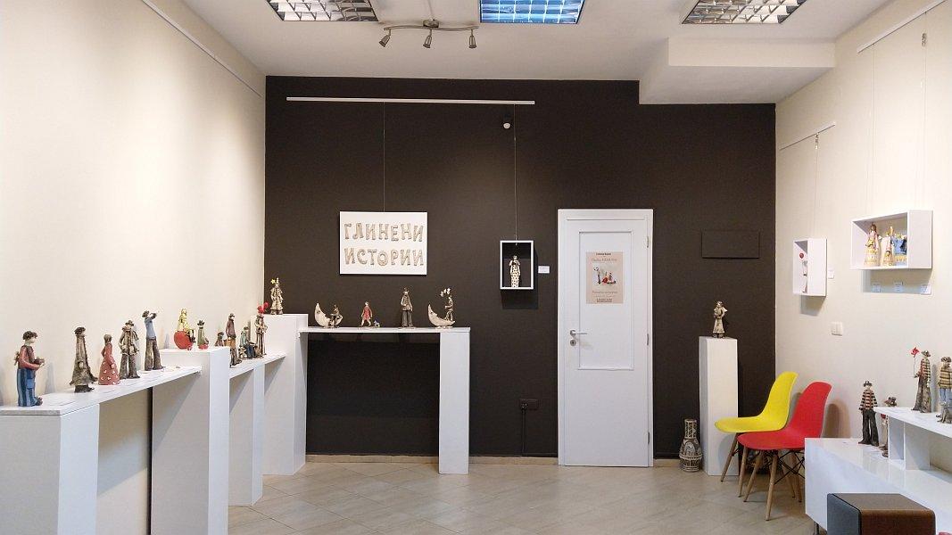 izabell-nemechek-izlozhba-galeria-paris