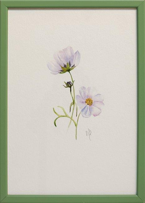 Tsvetelina Hristova- Tsvete-akvarel-30x20-06