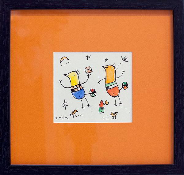 Roshpaka - Dobra vest-risunka-24.5x24.5