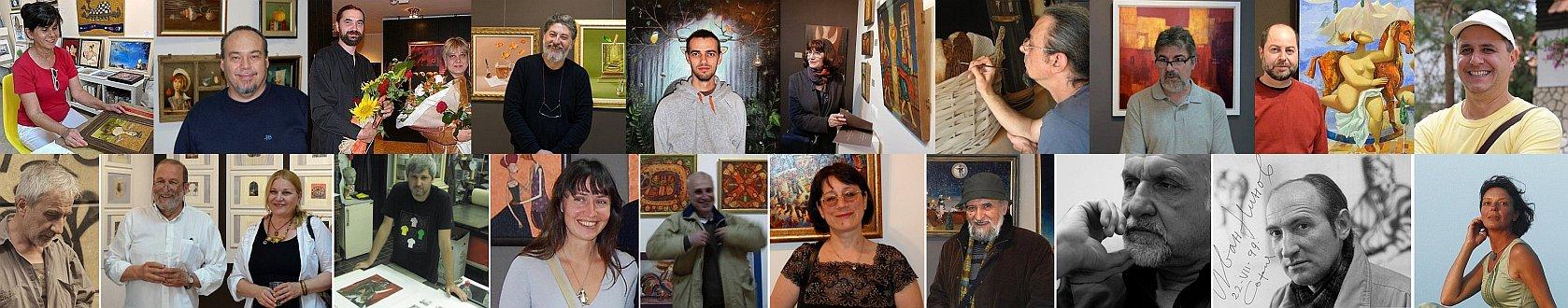 hudozhnitsi-na-galeria-paris-2020