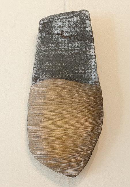 NIKOLAEV-Vase-for-wall-38x17cm