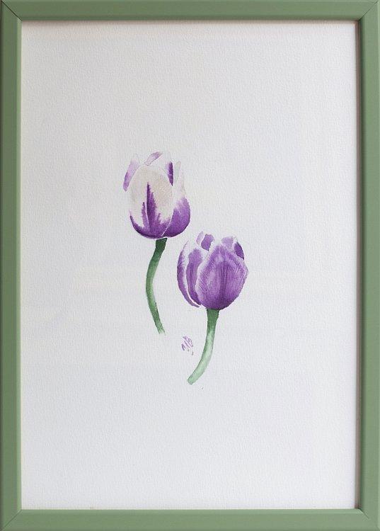 Tsvetelina-Botanica-03-framed