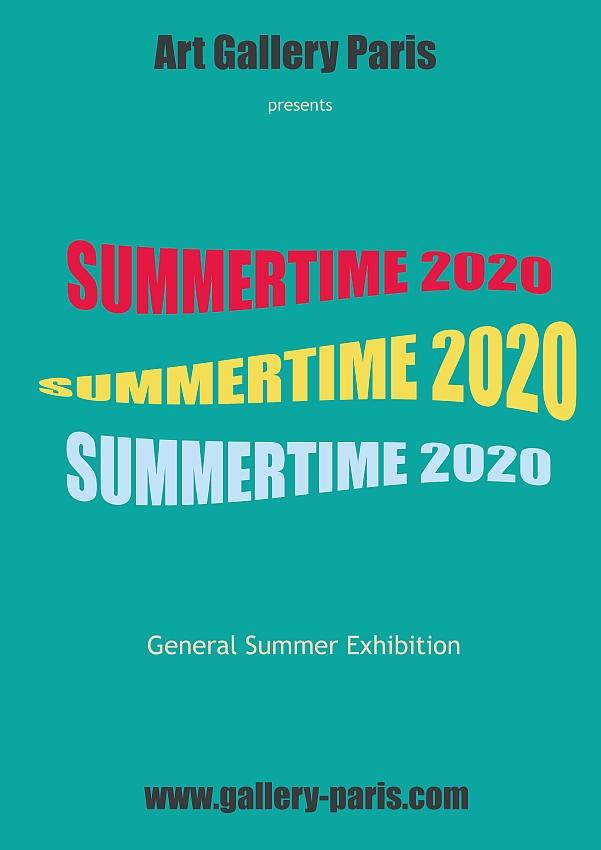 summertime-2020-izlozhba