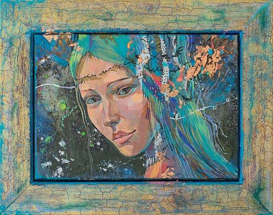 Daniela Zekina-Mechtanie-01-18.5x23.5