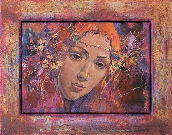 Daniela Zekina-Mechtanie-02-18.5x23.5