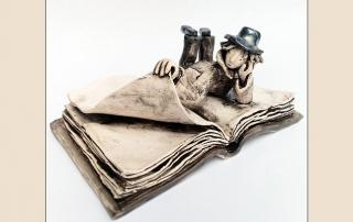 Izabell Nemechek-izlozhba v galeria Paris-2020