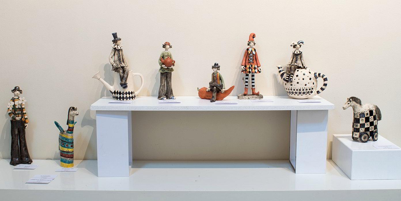 Izabell Nemechek-keramiki-012