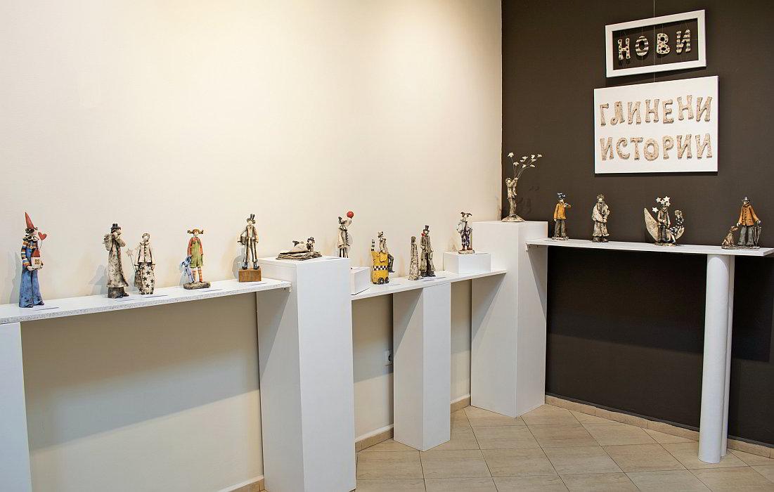 Izabell Nemechek-keramiki-02